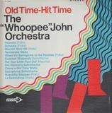 "The ""Whoopee"" John Orchestra"