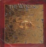Decisions - The Winans