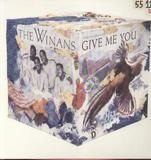 Give Me You - The Winans