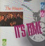 It's Time - The Winans