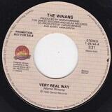 Very Real Way - The Winans