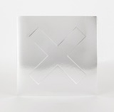 I See You - The xx