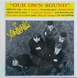 Our Own Sound - The Yardbirds
