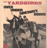 Over Under Sideways Down - The Yardbirds