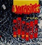 The Single Hits - The Yardbirds