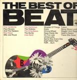The Best Of Beat Vol. III - The Yardbirds, The Rainbows a.o.