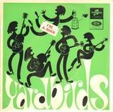 I'm A Man - The Yardbirds
