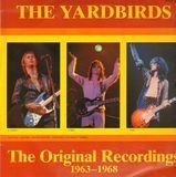 The Original Recordings 1963-1968 - The Yardbirds