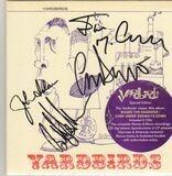 The Yardbirds / Roger The Engineer (40th Anniversary Special Edition) - The Yardbirds