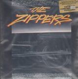 The Zippers