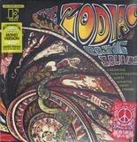 Cosmic Sounds - The Zodiac