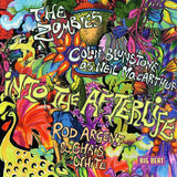 Into The Afterlife - The Zombies / Neil MacArthur / Rod Argent & Chris White