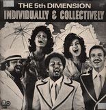 Individually & Collectively - The 5th Dimension, The Fifth Dimension