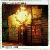 Promised Land - the Holmes Brothers