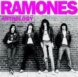 Anthology - Ramones