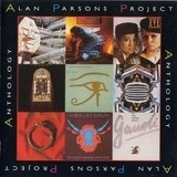 Anthology - The Alan Parsons Project