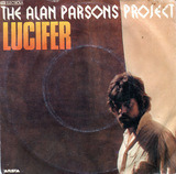 Lucifer - The Alan Parsons Project