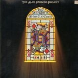 The Turn of a Friendly Card - The Alan Parsons Project