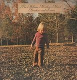 Brothers and Sisters - The Allman Brothers Band