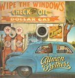 Wipe the Windows, Check the Oil, Dollar Gas - The Allman Brothers Band