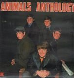 Animals Anthology - The Animals