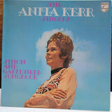 Simon And Garfunkel Songbook - The Anita Kerr Singers
