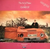 Close-Up - The Art Of Noise