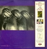 Moments In Love - The Art Of Noise