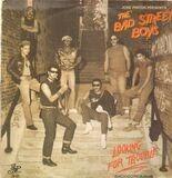 The Bad Street Boys