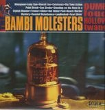 The Bambi Molesters