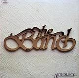 Anthology - The Band