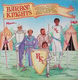 Barron Knights - The Barron Knights