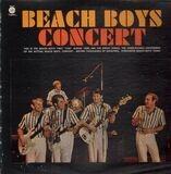Concert - The Beach Boys