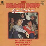 Good Vibrations - The Beach Boys