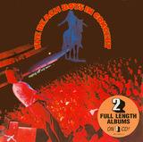In Concert - The Beach Boys