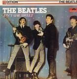 Ain't She Sweet - The Beatles