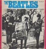 Amiga Edition - The Beatles