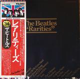 Rarities - The Beatles