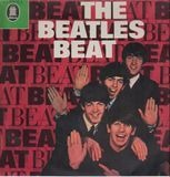 The Beatles Beat - The Beatles