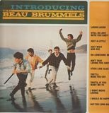 Introducing - The Beau Brummels