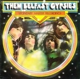 The Belfast Gypsies