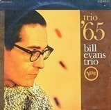 Trio '65 - The Bill Evans Trio