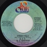 Street Talk - The Bob Crewe Generation