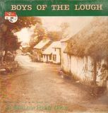To Welcome Paddy Home - The Boys Of The Lough