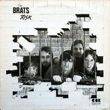 The Brats
