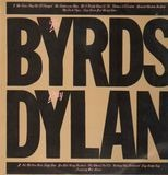 The Byrds Play Dylan - The Byrds