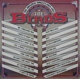 The Original Singles Volume 1 - The Byrds