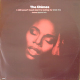I Still Haven't Found What I'm Looking For / Heaven - The Chimes
