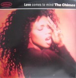 Love Comes To Mind - The Chimes