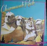 Chipmunk Rock - The Chipmunks